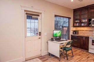 Photo 37: 1611 MONTROSE Terrace SE: High River House for sale : MLS®# C4161043