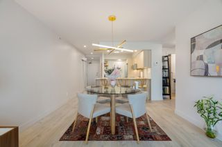 """Photo 10: 506 950 CAMBIE Street in Vancouver: Yaletown Condo for sale in """"Pacific Place Landmark I"""" (Vancouver West)  : MLS®# R2616028"""