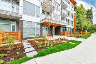 Photo 1: 211 9864 Fourth St in : Si Sidney North-East Condo for sale (Sidney)  : MLS®# 874619