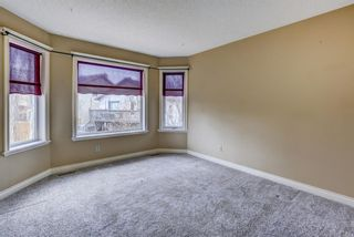 Photo 14: 175 Arbour Crest Rise NW in Calgary: Arbour Lake Detached for sale : MLS®# A1109719