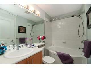 """Photo 7: 108 4885 VALLEY Drive in Vancouver: Quilchena Condo for sale in """"MACLURE HOUSE"""" (Vancouver West)  : MLS®# V884560"""