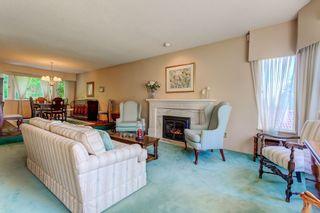 "Photo 5: 4284 MADELEY Road in North Vancouver: Upper Delbrook House for sale in ""Upper Delbrook"" : MLS®# R2415940"