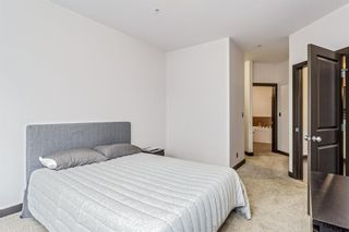 Photo 10: 214 35 INGLEWOOD Park SE in Calgary: Inglewood Apartment for sale : MLS®# A1106204