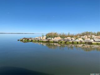 Photo 40: 16 Sunset Acres Lane in Last Mountain Lake East Side: Lot/Land for sale : MLS®# SK849158