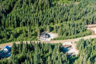 Photo 12: 20488 EDELWEISS Drive in Mission: Hemlock Land for sale : MLS®# R2614462