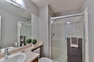 Photo 14: 429 8915 202 Street in Langley: Walnut Grove Condo for sale : MLS®# R2084167