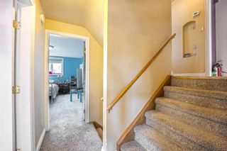 Photo 21: 2327 23 Street NW in Calgary: Banff Trail Detached for sale : MLS®# A1114808