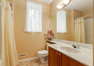 Photo 24: 55 Heritage Cove: Heritage Pointe Detached for sale : MLS®# A1144128