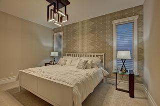 Photo 29: 1 SPARROW Close: Fort Saskatchewan House for sale : MLS®# E4246324