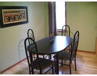Photo 4:  in WINNIPEG: St Vital Residential for sale (South East Winnipeg)  : MLS®# 2915910