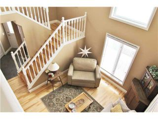 Photo 8: 532 Riverbend Drive SE in Calgary: Riverbend Residential Detached Single Family for sale : MLS®# C3606476