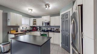 Photo 9: 4 BETHEL Drive: Sherwood Park House for sale : MLS®# E4243058