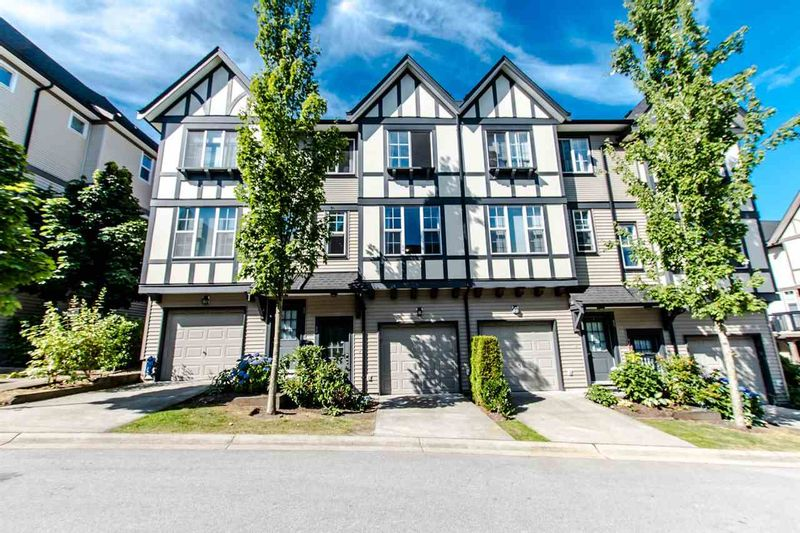 FEATURED LISTING: 66 - 8385 DELSOM Way Delta