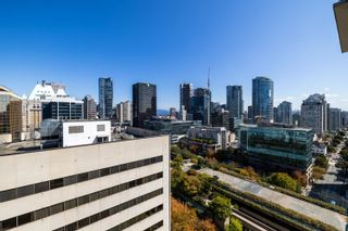 Photo 17: 1916 938 SMITHE STREET in Vancouver: Downtown VW Condo for sale (Vancouver West)  : MLS®# R2614887