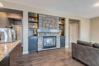 Photo 15: 529 Boulder Creek Green SE: Langdon Detached for sale : MLS®# A1130445