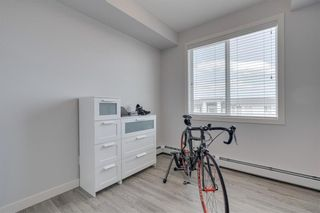 Photo 20: 3401 450 Sage Valley Drive NW in Calgary: Sage Hill Apartment for sale : MLS®# A1114732