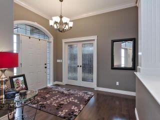 Photo 8: 15 DILLON Bay: Spruce Grove House for sale : MLS®# E4233611