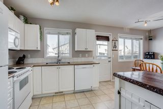 Photo 10: 82 4 Stonegate Drive NW: Airdrie Row/Townhouse for sale : MLS®# A1066733