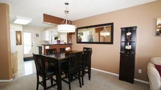 Photo 6: 1103 Kildare Avenue East in Winnipeg: Transcona Residential for sale (North East Winnipeg)  : MLS®# 1206705