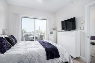 """Photo 13: 411 4280 MONCTON Street in Richmond: Steveston South Condo for sale in """"The Village at Imperial Landing"""" : MLS®# R2614306"""
