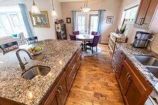 Photo 10: 45 LACOMBE Drive: St. Albert House for sale : MLS®# E4264894