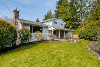 Photo 5: 4389 206 Street in Langley: Brookswood Langley House for sale : MLS®# R2555173
