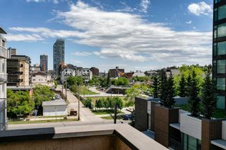 Photo 33: 504 1311 15 Avenue SW in Calgary: Beltline Apartment for sale : MLS®# A1120728