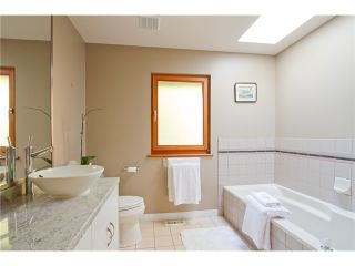 Photo 9: 2769 OTTAWA Avenue in West Vancouver: Dundarave House for sale : MLS®# V906575