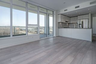 """Photo 4: 703 3581 E KENT AVENUE NORTH in Vancouver: South Marine Condo for sale in """"Avalon 2"""" (Vancouver East)  : MLS®# R2438211"""