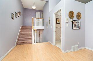 Photo 23: 15 40 CRANFORD Way: Sherwood Park Townhouse for sale : MLS®# E4254196