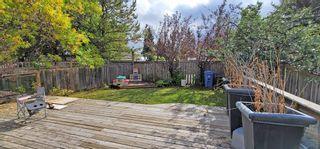 Photo 15: 11228 Braeside Drive SW in Calgary: Braeside Detached for sale : MLS®# A1148483
