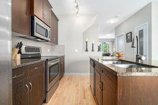 Photo 8: 36 Redstone Avenue NE in Calgary: Redstone Semi Detached for sale : MLS®# A1147558