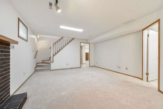 Photo 26: 22 EASTWOOD Place: St. Albert House for sale : MLS®# E4261487