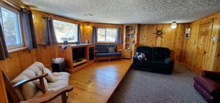 Photo 11: 579 Shore Road in Ogilvie: 404-Kings County Residential for sale (Annapolis Valley)  : MLS®# 202109599