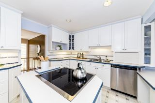 Photo 7: 1135 CLOVERLEY Street in North Vancouver: Calverhall House for sale : MLS®# R2604090