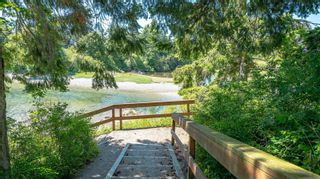 Photo 38: 66 2600 Ferguson Rd in : CS Turgoose Row/Townhouse for sale (Central Saanich)  : MLS®# 877790