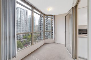 """Photo 23: 1203 867 HAMILTON Street in Vancouver: Downtown VW Condo for sale in """"JARDINE'S LOOKOUT"""" (Vancouver West)  : MLS®# R2613023"""