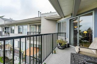 Photo 15: 209 5875 IMPERIAL Street in Burnaby: Upper Deer Lake Condo for sale (Burnaby South)  : MLS®# R2532613