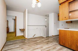 Photo 14: 8829 74 Street in Edmonton: Zone 18 House for sale : MLS®# E4260405