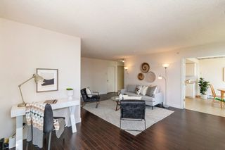 """Photo 6: 905 728 PRINCESS Street in New Westminster: Uptown NW Condo for sale in """"PRINCESS TOWER"""" : MLS®# R2578505"""