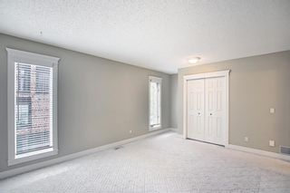 Photo 30: 1715 College Lane SW in Calgary: Lower Mount Royal Row/Townhouse for sale : MLS®# A1134459