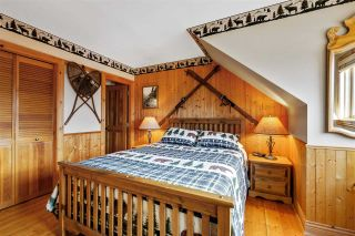 Photo 10: 2014 GLACIER HEIGHTS Place: Garibaldi Highlands House for sale (Squamish)  : MLS®# R2575379