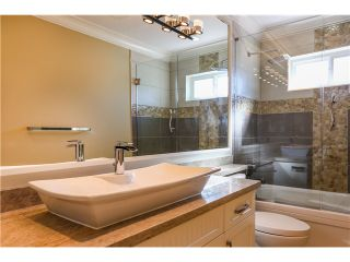 Photo 14: 3743 PRICE ST in Burnaby: Central Park BS House for sale (Burnaby South)  : MLS®# V1028096