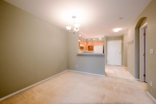 "Photo 2: 309 155 E 3RD Street in North Vancouver: Lower Lonsdale Condo for sale in ""The Solano"" : MLS®# R2022849"
