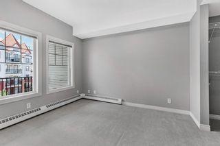 Photo 14: 310 30 Royal Oak Plaza NW in Calgary: Royal Oak Apartment for sale : MLS®# A1136068
