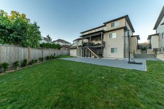 Photo 3: 2985 TOWNLINE Road in Abbotsford: Abbotsford West House for sale : MLS®# R2595923