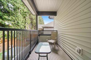 """Photo 34: 12402 ALLISON Street in Maple Ridge: Northwest Maple Ridge House for sale in """"West Maple Ridge"""" : MLS®# R2614074"""