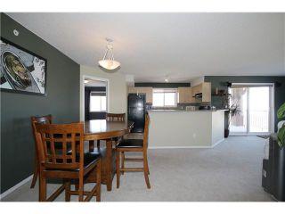 Photo 7: 2401 505 RAILWAY Street W: Cochrane Condo for sale : MLS®# C3643579