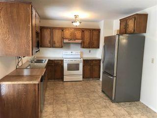 Photo 6: 9207 87 Street in Fort St. John: Fort St. John - City SE House for sale (Fort St. John (Zone 60))  : MLS®# R2519608