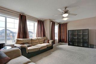 Photo 14: 181 Auburn Glen Manor in Calgary: House for sale : MLS®# C4010685